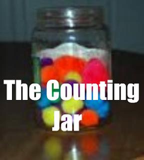 counting, practice, kids, preschoolers,
