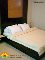 CHEAP & CLEAN Room at Kuta, Bali
