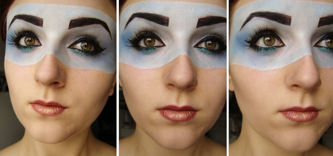 http://suendhaft.blogspot.de/2014/01/mitgemacht-monday-make-up-madness.html