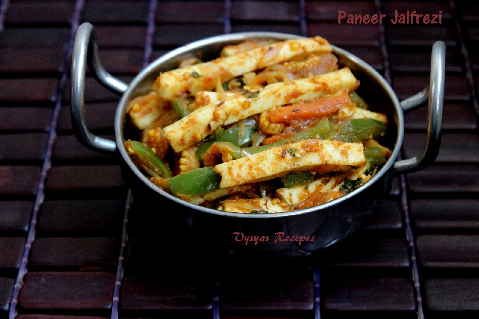 how to prepare baby corn curry for chapathi