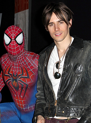 reeve carney albumreeve carney think of you перевод, reeve carney – new for you, reeve carney think of you, reeve carney and victoria justice, reeve carney gif, reeve carney скачать, reeve carney new for you lyrics, reeve carney youth is wasted download, reeve carney facebook, reeve carney spider man, reeve carney facts, reeve carney insta, reeve carney american idol, reeve carney news, reeve carney eyes, reeve carney album, reeve carney couple, reeve carney youtube, reeve carney instagram, reeve carney tumblr