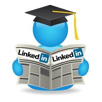 Job Search arrives on LinkedIn