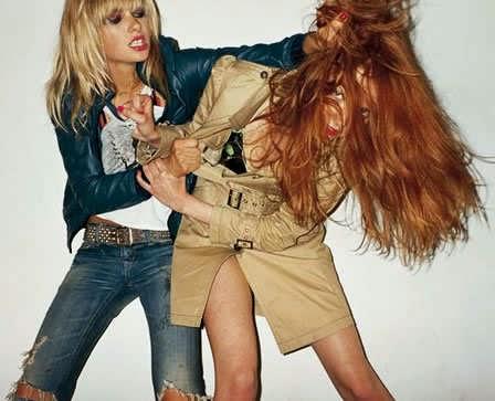 sisters point glimmer bukser