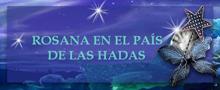 MI MUNDO DE HADAS