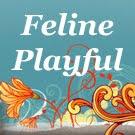 Fabulous Challenge Blog