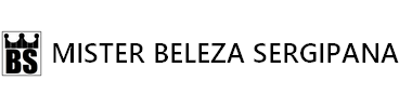 Mister Beleza Sergipana - Mister Sergipe - Mister Brasil