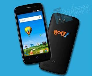 HP Android 4G LTE Termurah di Indonesia 2015