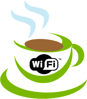 Cara mempercepat wifi, cara mempercepat jaringan wifi, cara mempercepat koneksi internet, cara mempercepat koneksi internet wifi, mempercepat koneksi wifi, cara mempercepat koneksi internet speedy, mempercepat wifi, cara mempercepat koneksi wifi di android, cara mempercepat koneksi speedy.