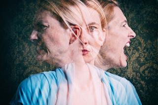 Transtorno Bipolar e a Mulher