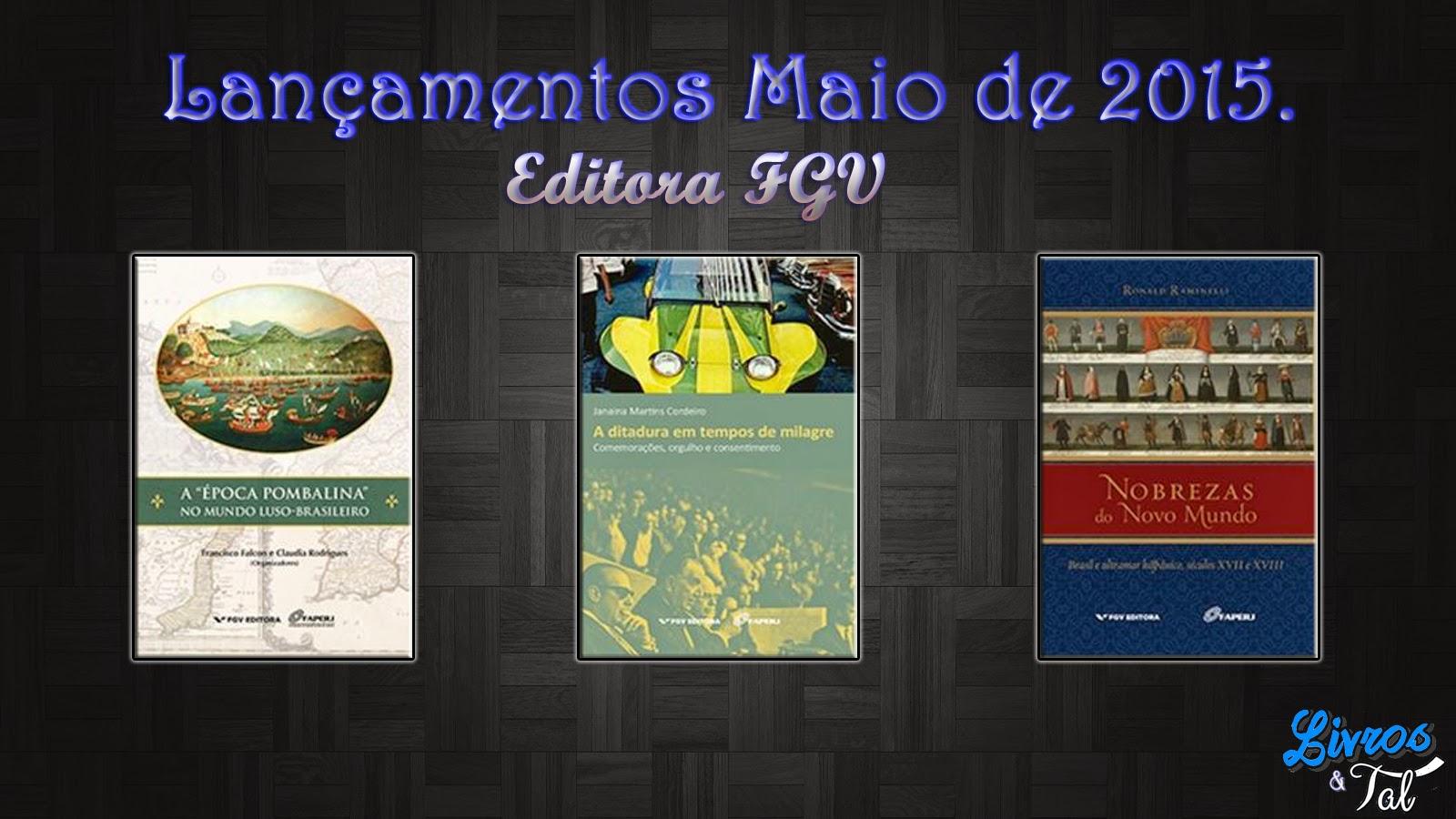 http://livrosetalgroup.blogspot.com.br/p/blog-page_74.html