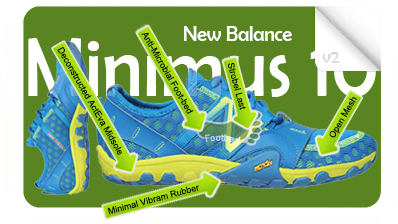 NewBalanceMinimus10v2.P.G