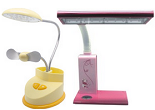 Flipkart : Flat 45% Off on Desk Lamps | Starts Rs. 275