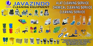 alat cleaning service