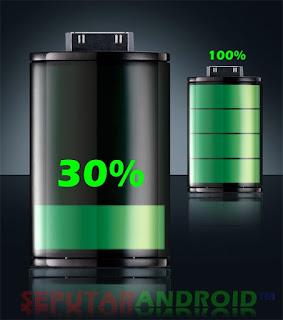 icon_battery2.jpg