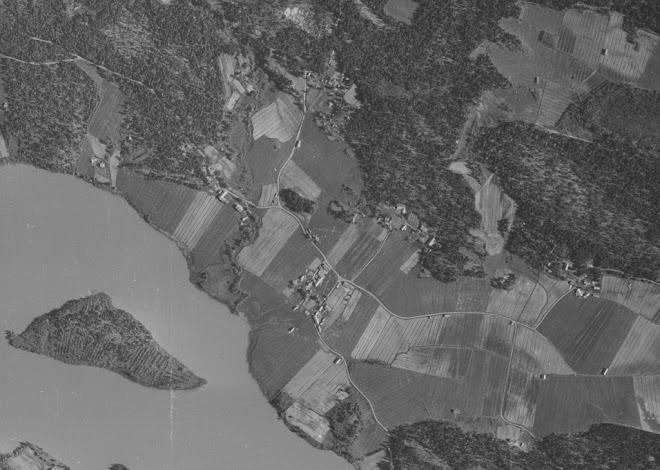 vähä laukkoski 1944