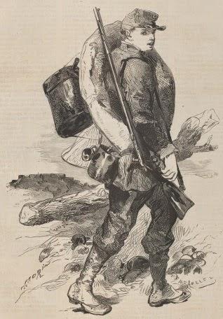 Garde mobile du Morbihan