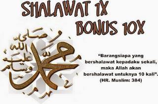 http://hikayahhati.blogspot.com/2013/12/bagaimana-cara-shalawat-yang-sesuai.html