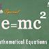 वर्ड में कैसे लिखें गणितीय और वैज्ञानिक समीकरण अासानी से