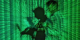 http://4.bp.blogspot.com/-ExGsEAIF-NA/UoSaBqCCB7I/AAAAAAAAieg/x0gLI-TmOb8/s1600/hacker.jpg