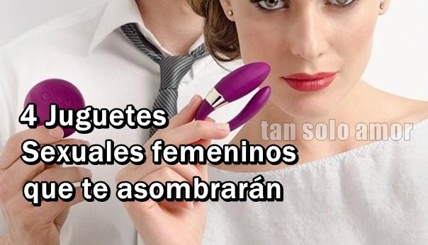 VIDEOS PORNO DE JUGUETES SEXUALES -