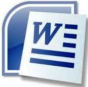 Kalvisolai forms MS WORD