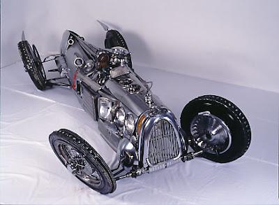 carbike3b