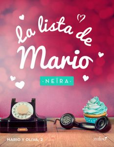 La lista de Mario, Neira