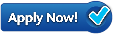 Apply Now For Cheapest No Fault Car Insurance