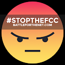 <b>URGENT - STOP THE FCC: CALL CONGRESS TODAY!</b>