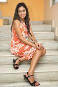 Actress Chandini glam pics-thumbnail-2