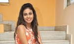 Kiraak heroine Chandini glamorous stills-thumbnail