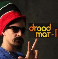 Dread Mar I Buscar En Jah