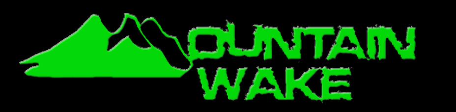 MTNwake Blog