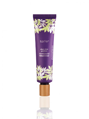 http://tartecosmetics.com/tarte-item-clean-slate-poreless-12-hr-perfecting-primer