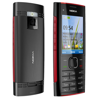 nokia x2 02 user guide review and specifications user guide gadget rh userguidegadget blogspot com nokia x2-05 manual nokia x2-00 manual