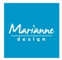 Marianne Design Website