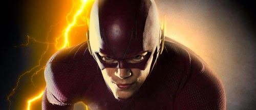 the-flash-series-trailer-poster