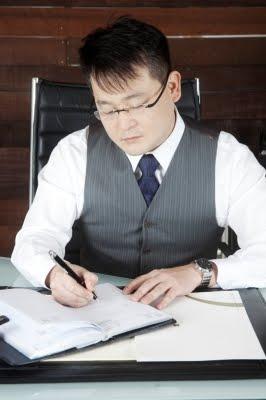 Dr. Júlio César Yoshimura