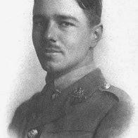 Wilfred Owens