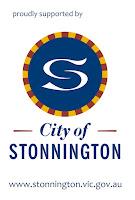 http://www.stonnington.vic.gov.au