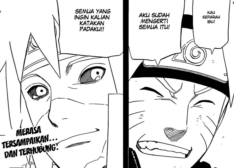 Download Naruto Chapter 644 Bahasa Indonesia