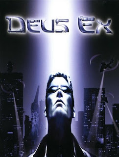 http://www.softwaresvilla.com/2015/06/deus-ex-goty-pc-game-full-version.html