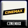 CINEMAX Live Streaming