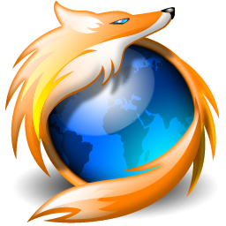 Free Download Software : Mozilla Firefox 29.0 Beta 5