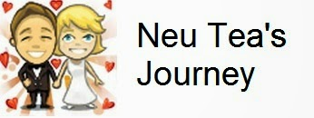 Neu Tea's Journey