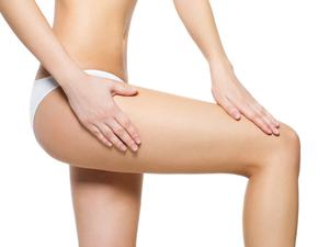 Reduce Cellulite Appearance