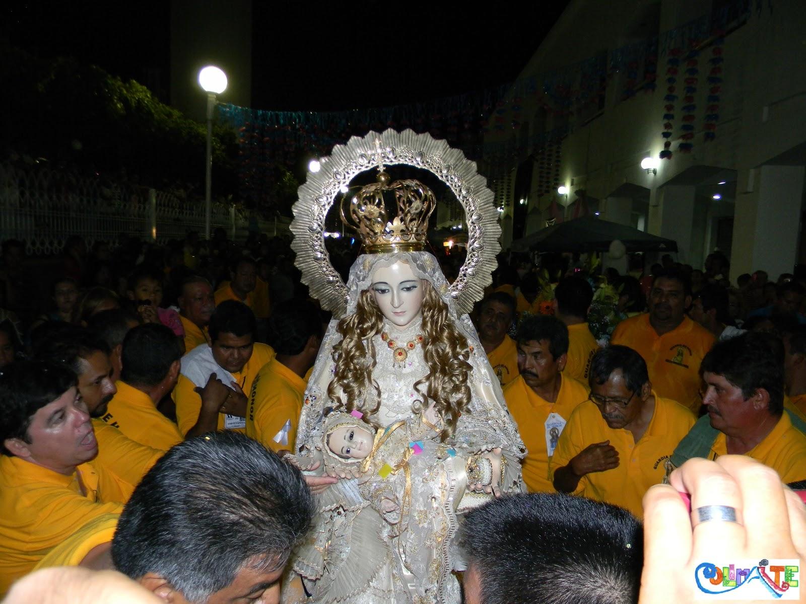 Desfile 20 noviembre - 3 6