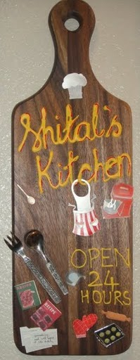 shitals.kitchen@gmail.com