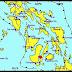 Earthquake hits Cebu City, Philippines