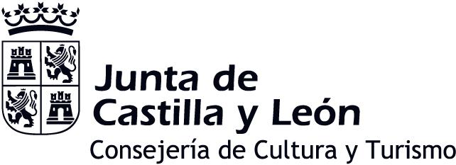 Fuente de letras vivas august 2011 - Comedores escolares junta castilla y leon ...